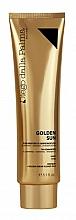 Parfüm, Parfüméria, kozmetikum Krém testre - Diego Dalla Palma Golden Sun Tan Enhancer Body