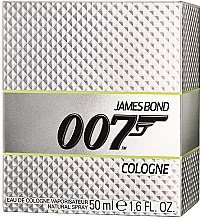 Parfüm, Parfüméria, kozmetikum James Bond 007 Men Cologne - Kölni