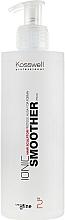 Parfüm, Parfüméria, kozmetikum Hajsimító szer - Kosswell Professional Dfine Ionic Smoother