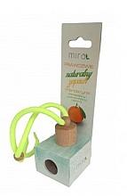 Parfüm, Parfüméria, kozmetikum Illatosító mandarin illattal - Mira