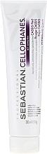 Parfüm, Parfüméria, kozmetikum Hajszínező - Sebastian Professional Cellophanes