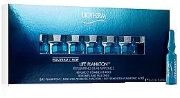 Parfüm, Parfüméria, kozmetikum Ampulla arcra - Biotherm Life Plankton