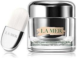Parfüm, Parfüméria, kozmetikum Dekoltázs krém - La Mer The Neck and Decollete Concentrate