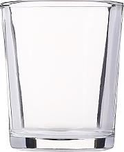 Parfüm, Parfüméria, kozmetikum Gyertyatartó - Yankee Candle Votive Holder