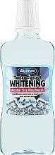 Parfüm, Parfüméria, kozmetikum Szájvíz - Beauty Formulas Active Oral Care Tartar Control Whitening Antibacterial Mouthwash