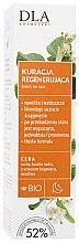 Parfüm, Parfüméria, kozmetikum Regeneráló éjszakai krém - DLA