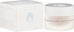 Parfüm, Parfüméria, kozmetikum Arctisztító maszk - Omorovicza Deep Cleansing Mask (mini)