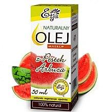 Parfüm, Parfüméria, kozmetikum Természetes dinnyemag olaj - Etja Natural Oil