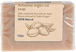 Parfüm, Parfüméria, kozmetikum Szappan argánolajjal - Arganour Argan Oil Soap
