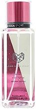 Parfüm, Parfüméria, kozmetikum Corsair Pink Soda Sport Pink - Testspray