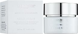 Parfüm, Parfüméria, kozmetikum Regeneráló intenzív arckrém 24 órás hatással - La Biosthetique Methode Regenerante Creme Vitalite