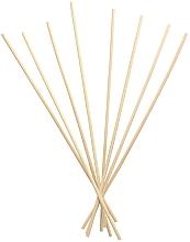 Parfüm, Parfüméria, kozmetikum Tartalék rattan rúd aromadiffúzorhoz - Panier Des Sens Rattan Sticks