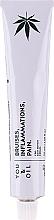 Parfüm, Parfüméria, kozmetikum Kenderolaj testápoló krém - You & Oil CBD Bruises, Inflammations, Pain