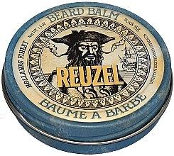 Parfüm, Parfüméria, kozmetikum Szakállápoló balzsam - Reuzel Beard