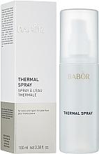Parfüm, Parfüméria, kozmetikum Termál víz - Babor Classics Thermal Spray
