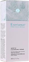 Parfüm, Parfüméria, kozmetikum Tisztító arckrém - Exuviance Gentle Cleansing Cream