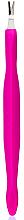 Parfüm, Parfüméria, kozmetikum Körömágybőr vágó, rózsaszín - Donegal Cuticle Trimmer Neon Play