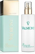 Parfüm, Parfüméria, kozmetikum Hidratáló primer spray - Valmont Priming With Hydrating Fluid