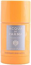 Parfüm, Parfüméria, kozmetikum Acqua di Parma Colonia Pura - Deo stift