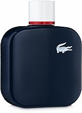 Parfüm, Parfüméria, kozmetikum Lacoste Eau De Lacoste L.12.12 Pour Lui French Panache - Eau De Toilette