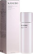 Parfüm, Parfüméria, kozmetikum Anti age arc lotion - Kanebo Graceful Flow Lotion