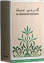 Parfüm, Parfüméria, kozmetikum Al Haramain Madinah - Eau De Parfum