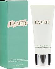 Parfüm, Parfüméria, kozmetikum Hámlasztó szer - La Mer The Replenishing Oil Exfoliator