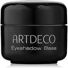 Parfüm, Parfüméria, kozmetikum Szemhéjalapozó - Artdeco Eyeshadow Base