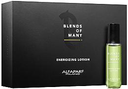 Parfüm, Parfüméria, kozmetikum Hajápoló lotion - Alfaparf Milano Blends Of Many Energizing Lotion