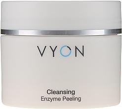 Parfüm, Parfüméria, kozmetikum Enzim peeling - Vyon Cleansing Enzyme Peeling