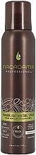 Parfüm, Parfüméria, kozmetikum Dúsító hajspray - Macadamia Professional Foaming Root Boosting Spray