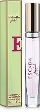 Parfüm, Parfüméria, kozmetikum Escada Joyful - Eau De Parfum (mini)
