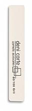 Parfüm, Parfüméria, kozmetikum Körömreszelő, PB-14 - Deni Carte