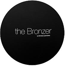 Parfüm, Parfüméria, kozmetikum Bronzosító arcra - Fontana Contarini The Bronzer