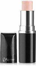 Parfüm, Parfüméria, kozmetikum Korrektor - Flormar Concealer