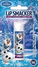 Parfüm, Parfüméria, kozmetikum Ajakápoló balzsam - Lip Smacker Disney Frozen Balm Olaf Coconut Snowballs