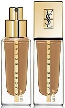 Parfüm, Parfüméria, kozmetikum Alapozó - Yves Saint Laurent Le Teint Touche Eclat Foundation