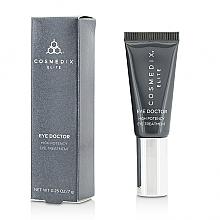 Parfüm, Parfüméria, kozmetikum Magas hatékonyságú szérum szemkörnyékre - Cosmedix Eye Doctor