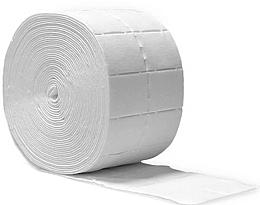 Parfüm, Parfüméria, kozmetikum Szálmentes papírtörlő kockák, 500db - Silcare High Quality UV Cleaner Cotton Pads