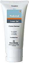 Parfüm, Parfüméria, kozmetikum Korka elleni krém-gél - Frezyderm Mediated Cream Gel