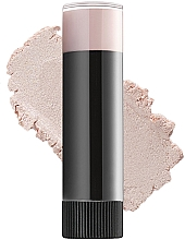 Parfüm, Parfüméria, kozmetikum Ceruza szemhéjfesték - Gokos EyeColor Refill (tartalék blokk)