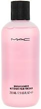 Parfüm, Parfüméria, kozmetikum Ecsettisztító sampon - M.A.C Brush Cleanser