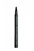Parfüm, Parfüméria, kozmetikum Autómata szemceruza - Gabriella Salvete Tattoo Eyebrow Pen