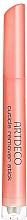 Parfüm, Parfüméria, kozmetikum Körömágybőr eltávolító pálca - Artdeco Cuticle Remover Stick