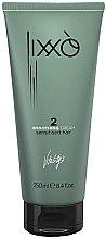 Parfüm, Parfüméria, kozmetikum Hajegyenesítő krém - Vitality's Lixxo 2 Smoothing Cream