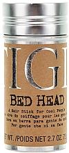 Parfüm, Parfüméria, kozmetikum Hajwax minden hajtípusra - Tigi Bed Head Wax Stick
