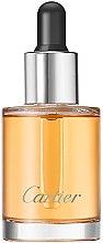 Parfüm, Parfüméria, kozmetikum Cartier L'Envol de Cartier Face & Beard Oil - Illatosított olaj testre és szakállra