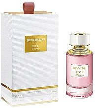 Parfüm, Parfüméria, kozmetikum Boucheron Rose D'Isparta - Eau De Parfum