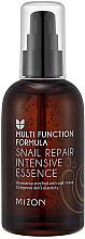 Parfüm, Parfüméria, kozmetikum Csiga esszencia - Mizon Snail Repair Intensive Essence