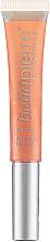 Parfüm, Parfüméria, kozmetikum Ajakbalzsam hologramm hatással - Bellapierre Holographic Lip Gloss